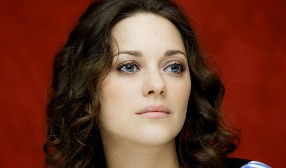 Актеры, которые пожертвовали красотой ради роли