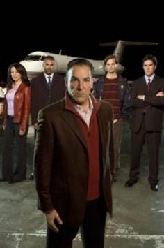Самые лучшие сериалы об агентах ФБР