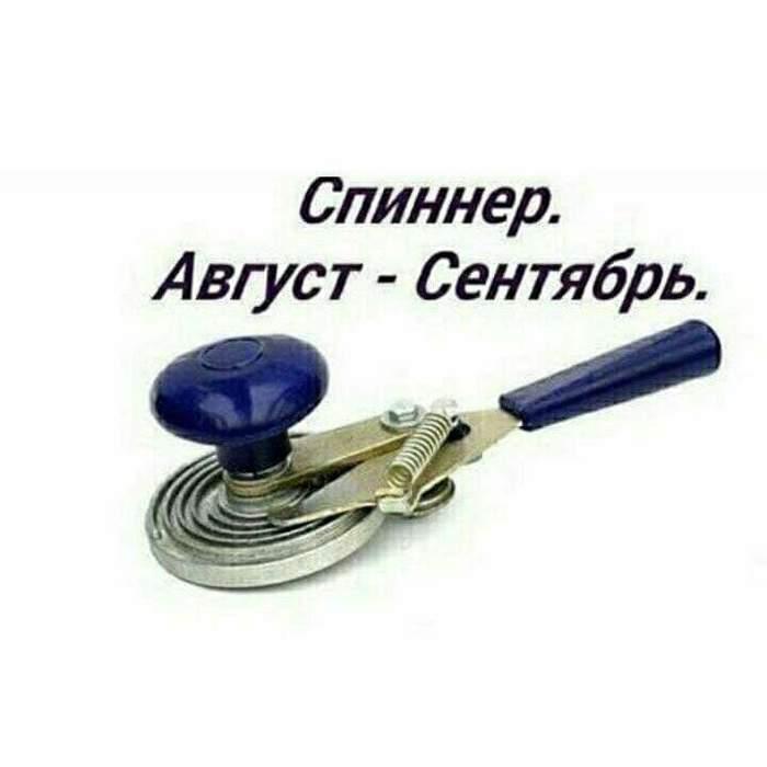 20526314_1259252314198147_5127804983059319040_n (700x700, 25Kb)