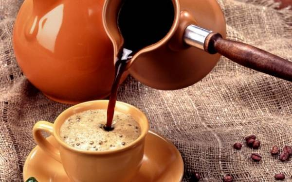 1501394478_coffee_turkish_coffee_wallpaper_2560x1600_www_wallpaperswa_com_1475853783-630x394 (600x375, 38Kb)