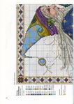 Превью Колдовство. Вышивка крестом - Джоан Эллиот_Страница_49 (497x700, 499Kb)