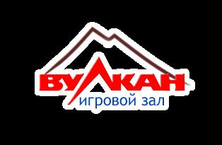 1.logo3 (314x205, 10Kb)