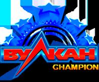 1. logo (197x164, 41Kb)