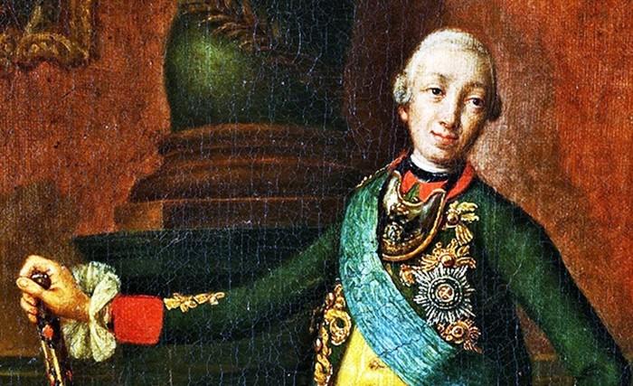 Кто был последним из Романовых на российском престоле