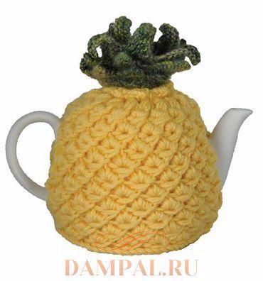 pineapple-2 (370x396, 97Kb)