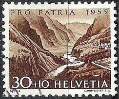suisse-pp-1952-moesa-zu-59-mi-573-yv-524-o-zu-chf-12-7118295169 (1) (244x204, 41Kb)