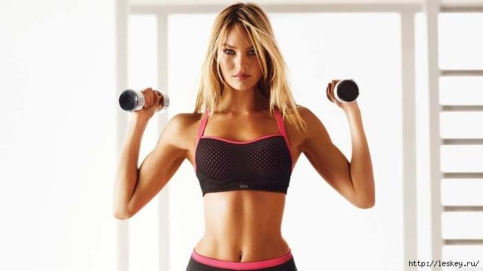 Упражнения-для-похудения-рук-и-плеч (700x393, 88Kb)