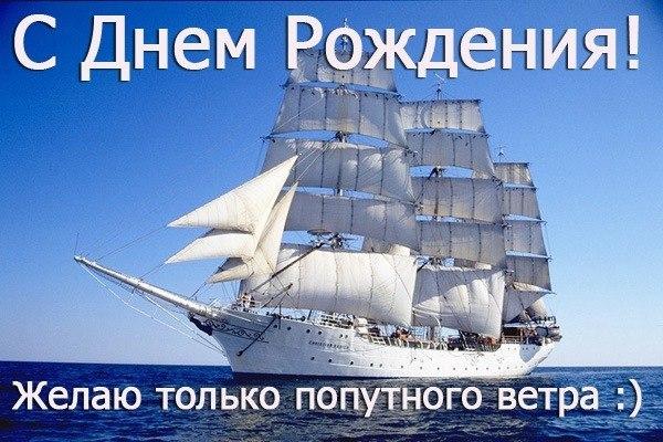 125110395_119385434_7MqyzJMy5Ks (600x400, 76Kb)
