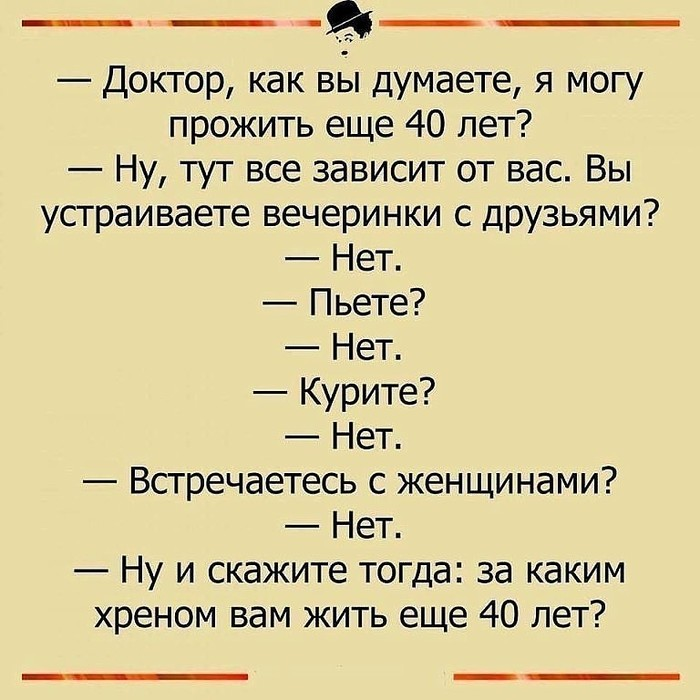 3416556_image_1_2_ (700x700, 97Kb)