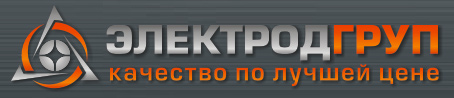 1502405402_yelektrod (454x98, 25Kb)