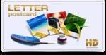 Превью LETTER POSTCARDrв (700x364, 339Kb)