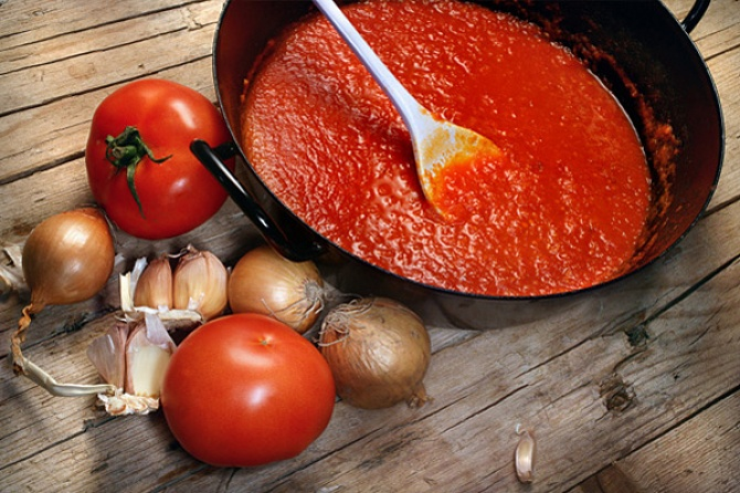 tomato-pasta (670x446, 147Kb)