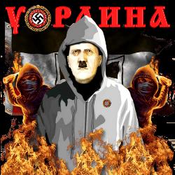 3996605_Ykraina_5 (250x250, 41Kb)