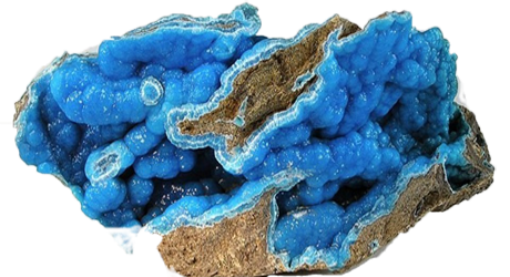 Hemimorphite-19387620150530-10865-18jb8k9_960x (460x250, 213Kb)