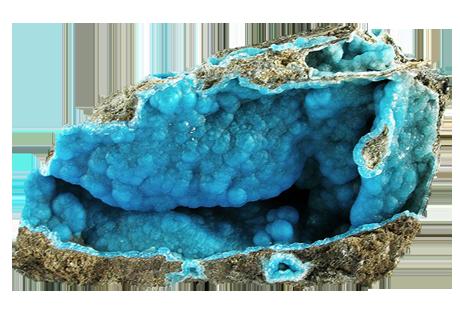 Hemimorphite-278499 (460x313, 234Kb)