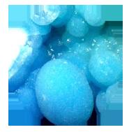 Гемиморфит (185x189, 49Kb)