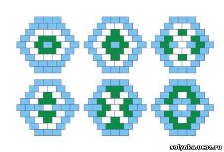 uy49a5UuLfo2 (454x308, 112Kb)