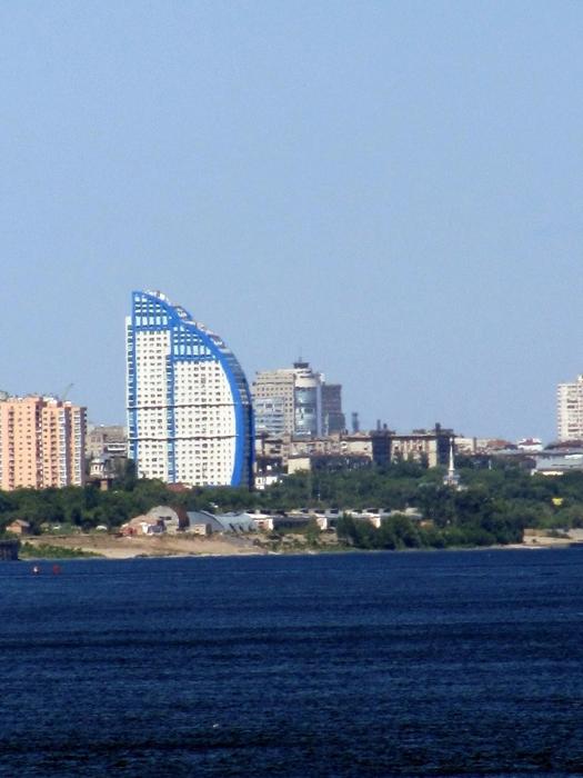 5121882_Volgograd (525x700, 255Kb)