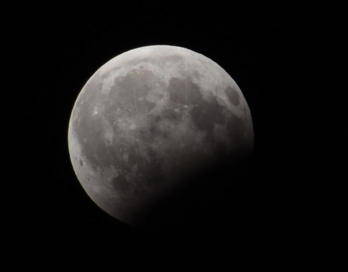 Луна2 (700x548, 32Kb)