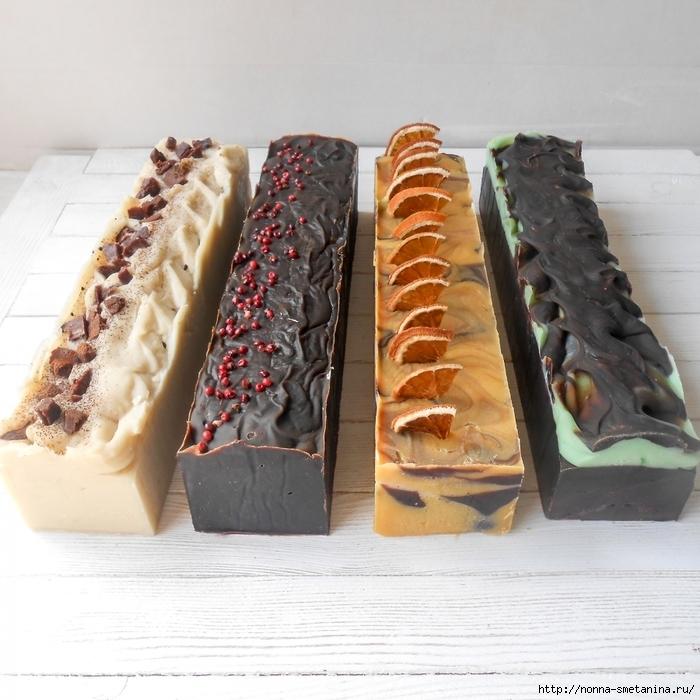 натуральное мыло с шоколадом/4487210_DSCN2695 (700x700, 327Kb)