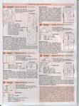 Превью Page43 (521x700, 328Kb)