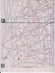 Превью Page80 (535x700, 372Kb)