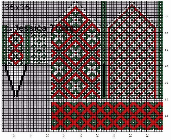 РІ3 (600x492, 459Kb)