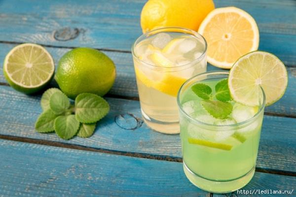 3925311_Domashnii_limonad_s_laimom (600x400, 159Kb)