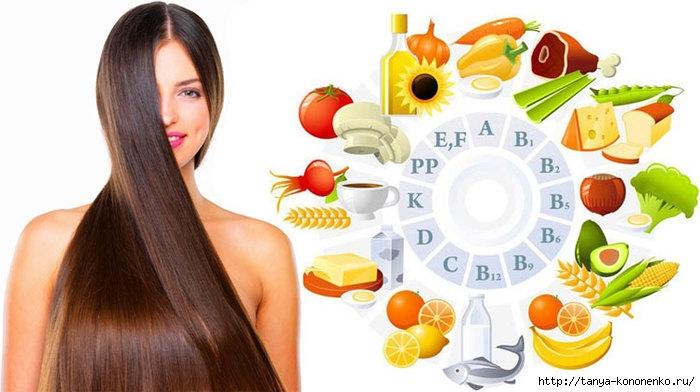 soderzhanie-vitaminov-v-rasprostranennyh-produktah (700x392, 154Kb)