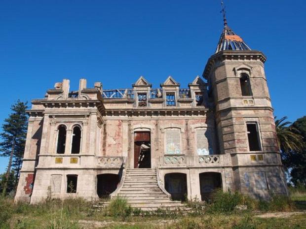 4. Захватывающий особняк в Португалии (620x465, 256Kb)
