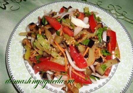 Салат-из-овощей (448x315, 106Kb)
