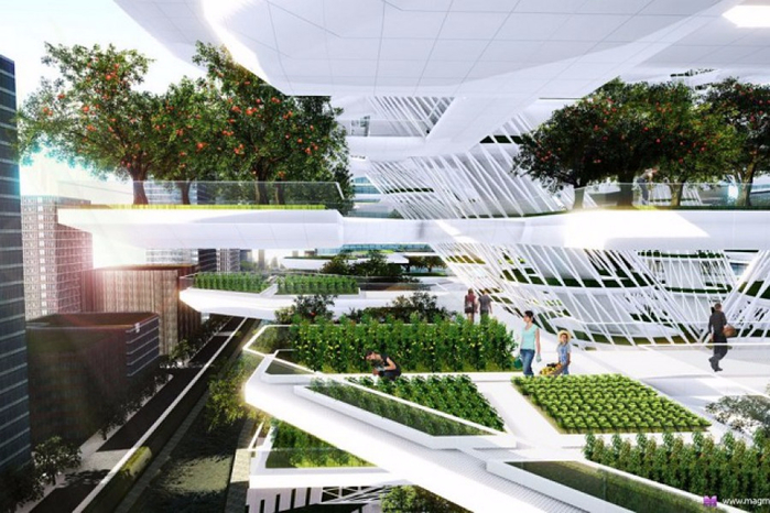 1418640887_aprilli-design-studio-urban-skyfarm2-900x600 (700x466, 372Kb)