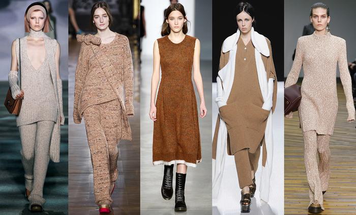 Модные и стильные женские вязанные новинки моделей одежды/3071837_02_1_ (700x424, 118Kb)