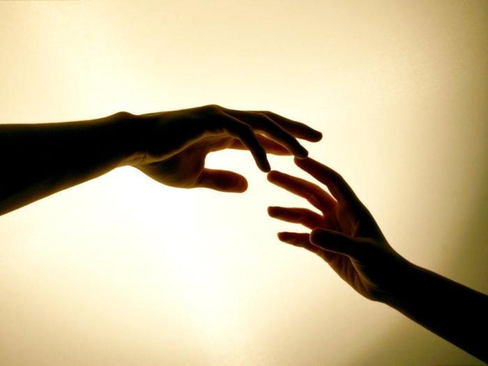 Как спасти отношения, или Любовь на расстоянии