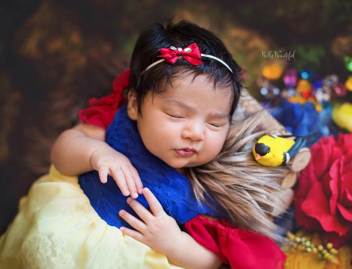 фото маленьких детей 7 (700x535, 422Kb)