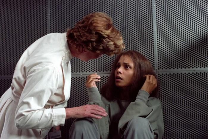 Подборка— Лучшие фильмы про психушку