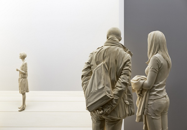 PETER-DEMETZ-The-exibition-2014 (900x717, 72Kb)