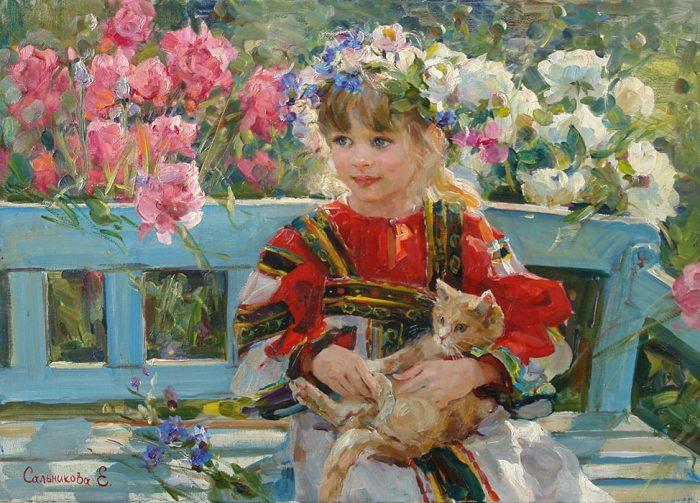 xudozhnik_Elena_Salnikova_02-e1502267253909 (700x503, 96Kb)