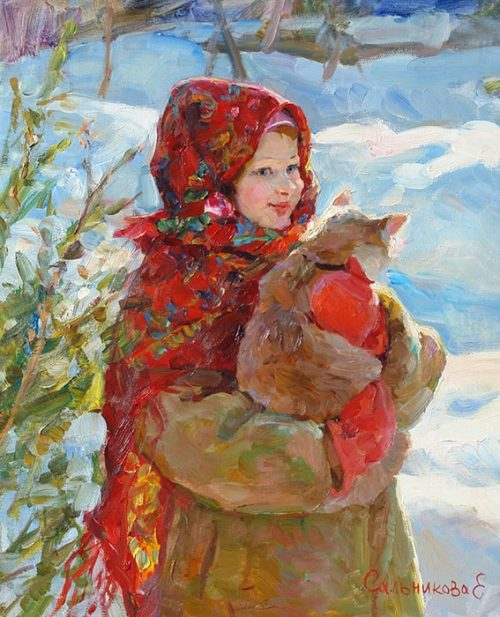 xudozhnik_Elena_Salnikova_12-e1502267712237 (500x617, 76Kb)