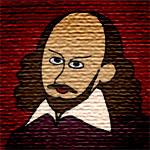 Шекспир (150x150, 36Kb)