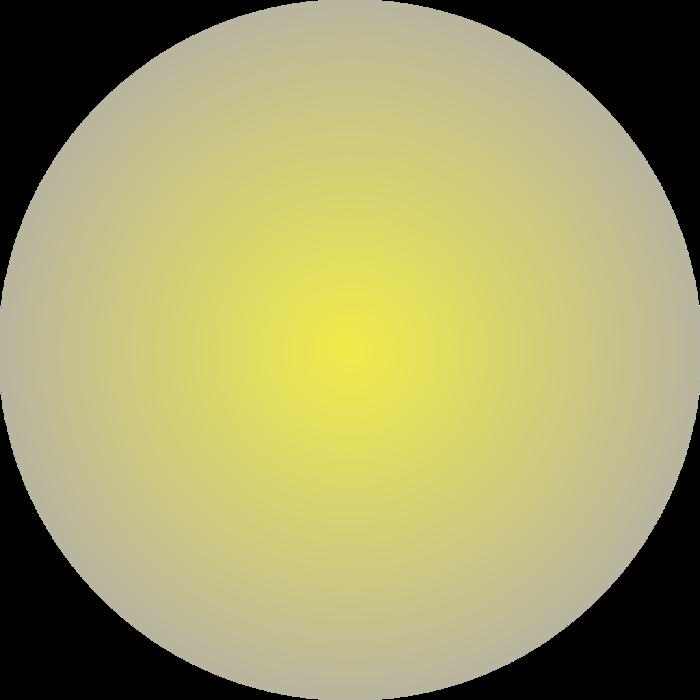 C3YSTq_WQAALDk- (700x700, 101Kb)