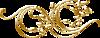 4709286_0a72062e337c14b99188191af8b3f60f (130x21, 5Kb)/4709286_0_3f900_c9e42e81_M (300x27, 3Kb)/4709286_0_ba552_cd2f4e05_XS (100x38, 8Kb)