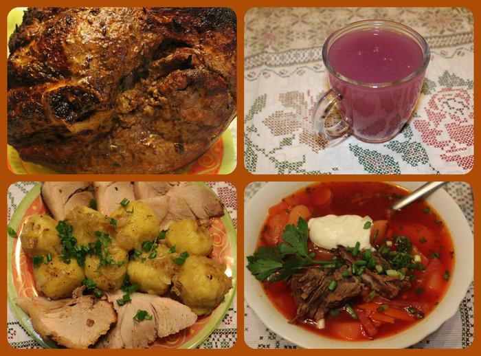 белорусская кухня/4376314_belorus (700x518, 130Kb)