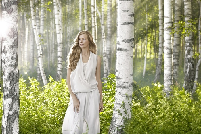 woman-birch-forest-resize (700x466, 159Kb)