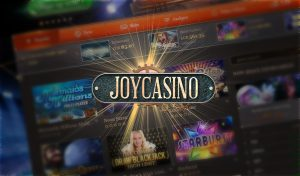 3509984_joycasinoclub2300x176 (300x176, 12Kb)