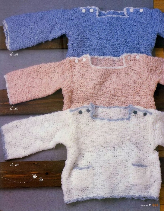 Baby_Knit_Book_sp_009 (544x700, 418Kb)