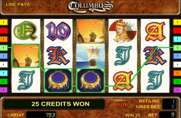 2. Columbus (600x391, 232Kb)