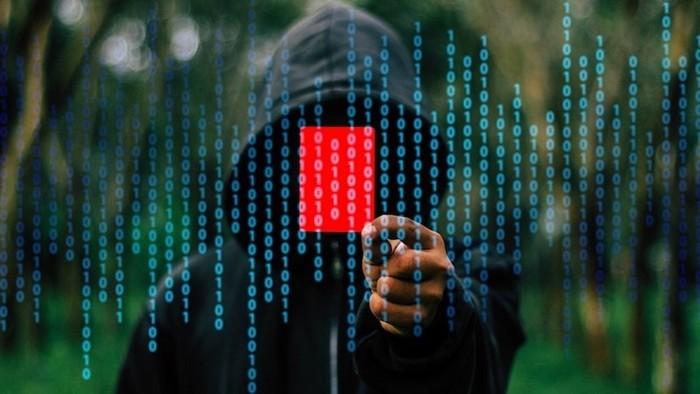 Неожиданно интересные факты о компьютерных вирусах