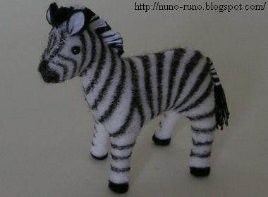 6226115_zebra (380x280, 15Kb)
