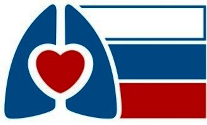 Сердце-Лёгкие (700x422, 32Kb)
